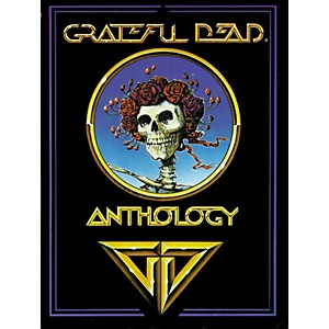 Alfred-Grateful-Dead-Anthology-Piano-Vocal-Chords-Standard