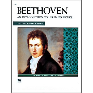 Alfred-Beethoven-An-Introduction-to-His-Piano-Works-Standard