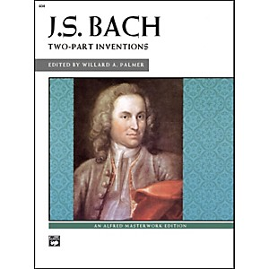 Alfred-Bach-Two-Part-Inventions-Intermediate-Late-Intermediate--Piano-Standard