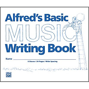 Alfred-Alfred-s-Basic-Music-Writing-Book--8--x-6---Standard