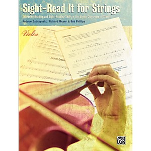 Alfred-Sight-Read-It-for-Strings-Violin-Standard