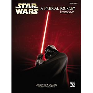 Alfred-Star-Wars-A-Musical-Journey--Music-from-Episodes-I---VI--Piano-Solos-Standard