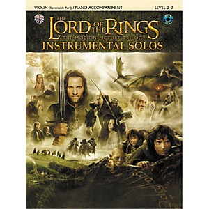 Alfred-The-Lord-of-the-Rings-Violin-Instrumental-Solos-for-Strings-Standard