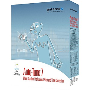 Antares-Auto-Tune-7-Native-Software-Plug-In-Native