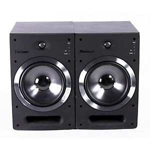 Pioneer-S-DJ08-Active-Reference-Speakers--Pair--886830958823