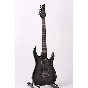 Ibanez-RGA72QME-Electric-Guitar-Transparent-Gray-Burst-886830717536