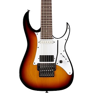 Ibanez-APEX100-Munky-Signature-7-string-Electric-Guitar-Tri-Fade-Burst