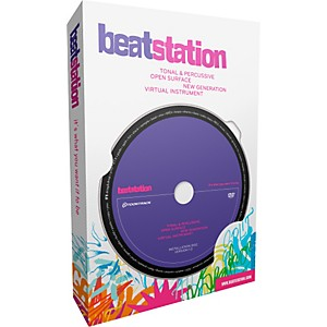 Toontrack-Beat-Station-Software--Download