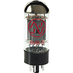 JJ-Electronics-6V6-Power-Vacuum-Tube-Matched-Pair