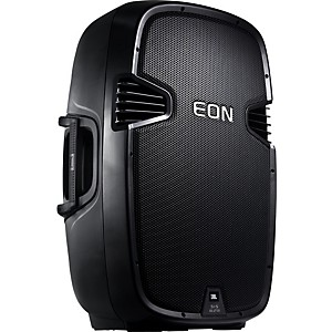 JBL-EON-515XT-15--Powered-PA-Speaker-Standard
