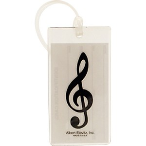AIM-Violin-ID-Tag-G-Clef