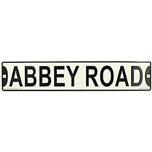AIM-Abbey-Road-Street-Sign-Standard