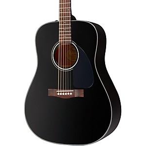Fender-DG-60-Acoustic-Guitar-Black