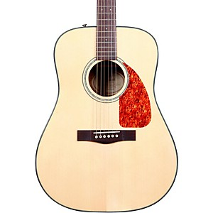 Fender-CD-280S-Dreadnought-Rosewood-Acoustic-Guitar-Natural