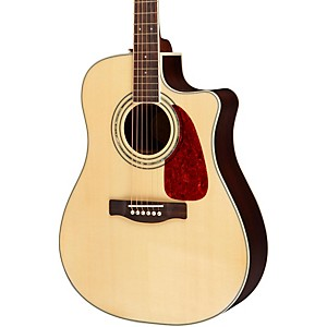 Fender-DG200SCE-Acoustic-Electric-Guitar-with-Rosewood-Back-and-Sides-Natural
