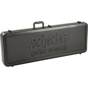 Schecter-Guitar-Research-SGR-9SC-Case-Standard