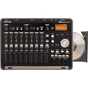Tascam-DP-03-Digital-Portastudio-Standard