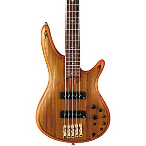 Ibanez-SR-Premium-1205E-5-String-Electric-Bass-Guitar-Natural