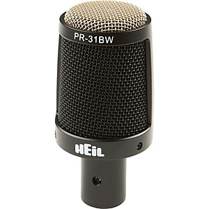Heil-Sound-PR-31-BW-Short-Barrel-Large-Diaphragm-Dynamic-Mic-Standard