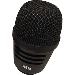 Heil-Sound-RC-35-Wireless-Capsule-Standard
