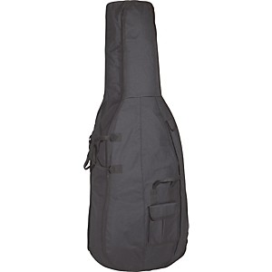 Bellafina-Harvard-Padded-Cello-Bag-Black-1-2-Size