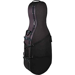 Bellafina-Featherweight-Cello-Case-Black-1-2-Size