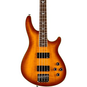 Schecter-Guitar-Research-Omen-Extreme-4-Electric-Bass-Guitar-OLD-Vintage-Sunburst