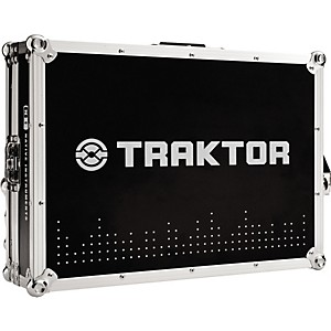 Native-Instruments-TRAKTO-KONTROL-S4-Flight-Case-Standard
