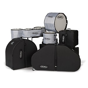 Mapex-Marching-Bass-Drum-Case-18-Inch