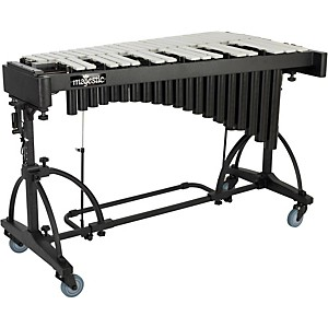 Majestic-3-Octave-Deluxe-Vibraphone-Standard
