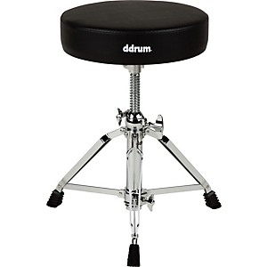 Ddrum-Standard-Drum-Throne-Standard