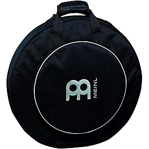 Meinl-Professional-Cymbal-Backpack-Standard