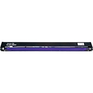 American-DJ-Black-48BLB-Black-Light-Standard