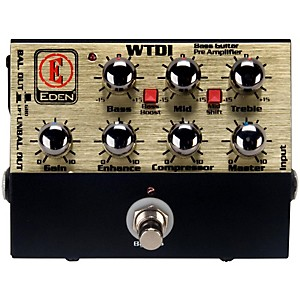 Eden-WTDI-World-Tour-Direct-Box-and-Bass-Preamp-Black