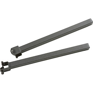 Adams-Extension-Arms-Set-of-2-60cm