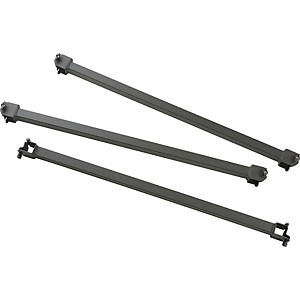 Adams-Fixed-Crossbars-Set-of-3-100cm