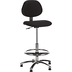 Pearl-Pneumatic-Timpani-Throne-Standard
