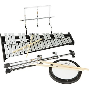 Pearl-PK-900-Percussion-Kit-with-Backpack-Case-Standard