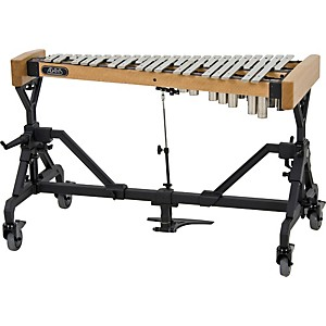 Adams-Artist-Series-Glockenspiel-with-Damper-Pedal-and-Traveler-Frame-Standard