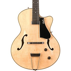 Godin-5th-Avenue-Jazz-Guitar-Natural-Flame