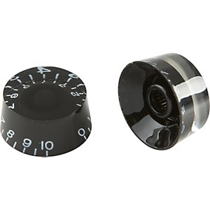 ProLine-Speed-Knob-2-Pack-Black