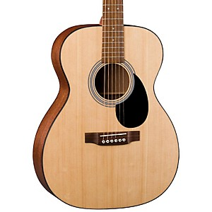 Martin-OM-1GT-Orchestra-Acoustic-Guitar-Natural