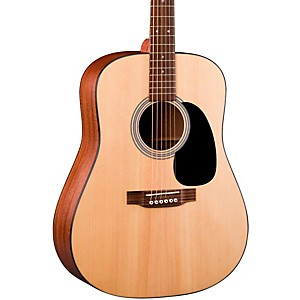 Martin-D-1GT-Dreadnought-Acoustic-Guitar-Natural