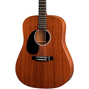Martin-Road-Series-DRS1-Dreadnought-Left-Handed-Acoustic-Electric-Guitar-Natural