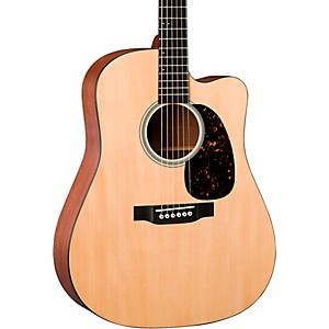 Martin-Performing-Artist-Series-DCPA4-cutaway-Dreadnought-Acoustic-Electric-Guitar-Natural