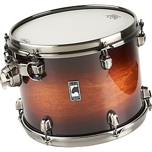 Mapex-Black-Panther-Blaster-Tom-Tom-Walnut-Burst-12x9