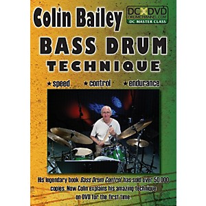 The-Drum-Channel-Colin-Bailey---Bass-Drum-Technique-DVD-Standard