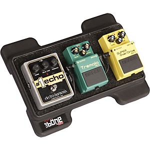 Gator-G-Mini-Bone-Pedal-Board-Mini-Version