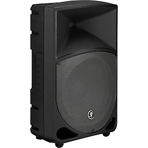 Mackie-Thump-Series-TH-12A-12--2-Way-Powered-Loudspeaker-Standard