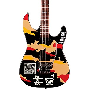 LTD-LTD-GL-200K-Electric-Guitar-Graphic